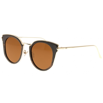 Earth Karekare Sunglasses